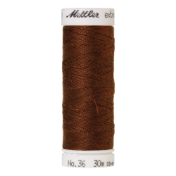 Stiprūs siūlai Mettler Extra Strong (spalva 0263)