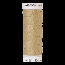 Stiprūs siūlai Mettler Extra Strong (spalva 0265)