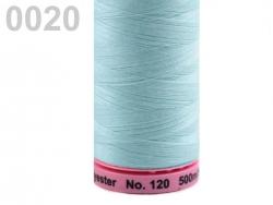 Siuvimo siūlai Amann ASPO (spalva 20)