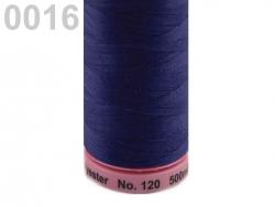 Siuvimo siūlai Amann ASPO (spalva 16)