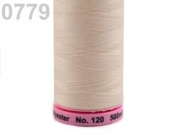 Siuvimo siūlai Amann ASPO (spalva 779)