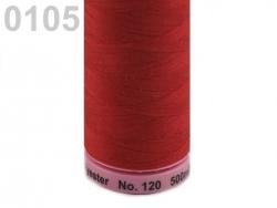Siuvimo siūlai Amann ASPO (spalva 105)