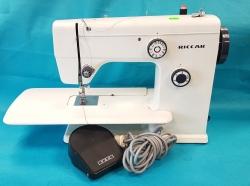 (Naudota) Riccard siuvimo mašina