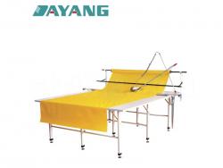 DAYANG DYDB-1 2,6M rankinė medžiagos nukirpimo liniuotė