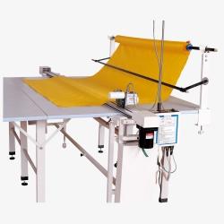DAYANG DYDB-2 2,5M automatinė medžiagos nukirpimo liniuotė