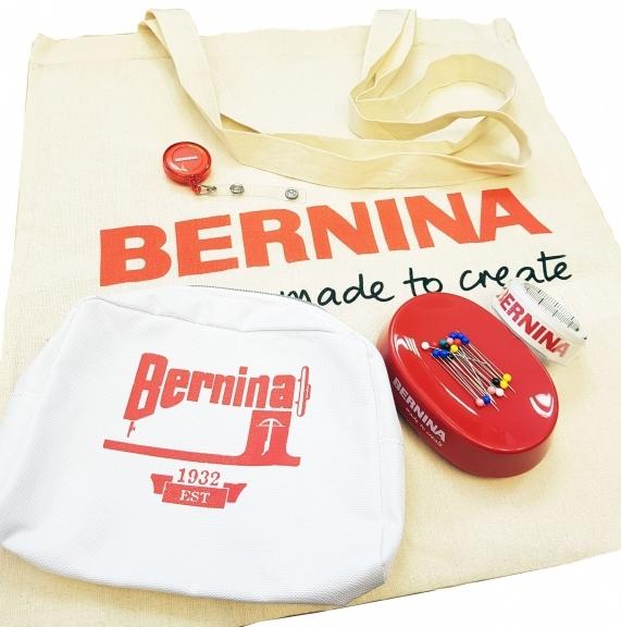 siuvimo-konkursas-bernina-jeans-upcycling-4-571x576