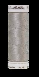 Siuvinėjimo siūlai Poly Sheen (spalva 0105)