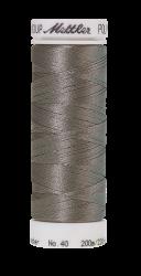 Siuvinėjimo siūlai Poly Sheen (spalva 0108)