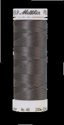 Siuvinėjimo siūlai Poly Sheen (spalva 0112)