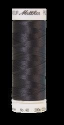 Siuvinėjimo siūlai Poly Sheen (spalva 0132)