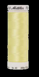 Siuvinėjimo siūlai Poly Sheen (spalva 0250)