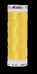 Siuvinėjimo siūlai Poly Sheen (spalva 0310)
