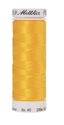 Siuvinėjimo siūlai Poly Sheen (spalva 0311)