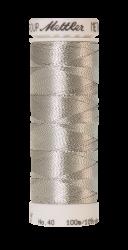 Metalizuoti siūlai Mettler Metallic (spalva 0511)