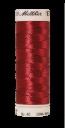 Metalizuoti siūlai Mettler Metallic (spalva 1723)