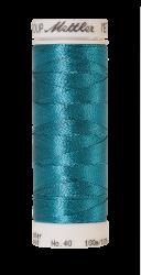 Metalizuoti siūlai Mettler Metallic (spalva 4101)