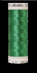 Metalizuoti siūlai Mettler Metallic (spalva 5833)