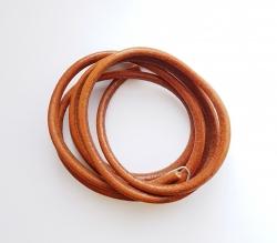 Diržas kojinei mašinai (1,75 m) Skersmuo 6,4 mm