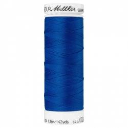 Elastiniai siuvimo siūlai SERAFLEX® (spalva 0024)