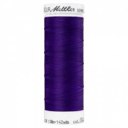 Elastiniai siuvimo siūlai SERAFLEX® (spalva 0046)