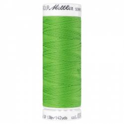 Elastiniai siuvimo siūlai SERAFLEX® (spalva 0092)