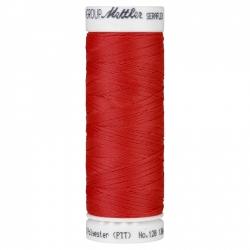 Elastiniai siuvimo siūlai SERAFLEX® (spalva 0104)