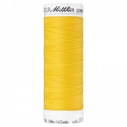 Elastiniai siuvimo siūlai SERAFLEX® (spalva 0111)